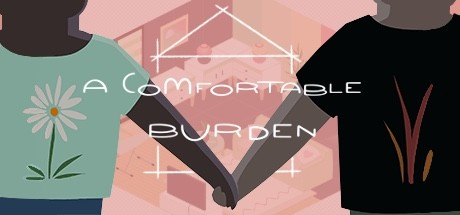 PC Download A Comfortable Burden Free Game