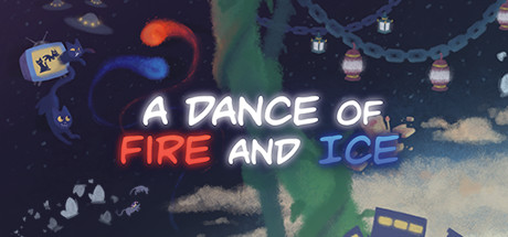 PC Download A Dance of Fire and Ice Free Game