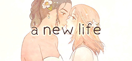 PC Download A new life. Free Game
