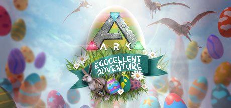 PC Download ARK Free Game