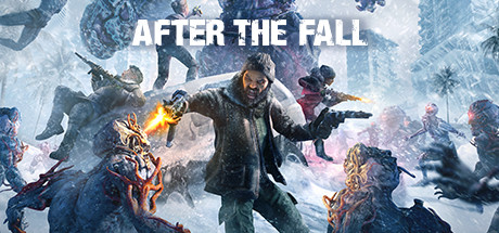 PC Download After the Fall® Free Game