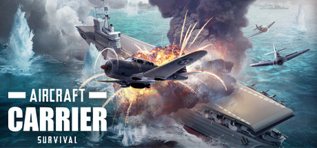 PC Download Aircraft Carrier Survival Free Game