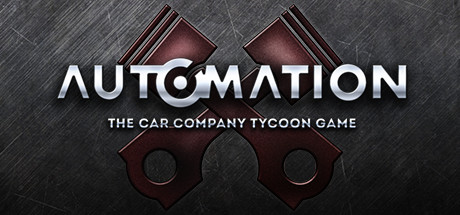 PC Download Automation - The Car Company Tycoon Game Free Game