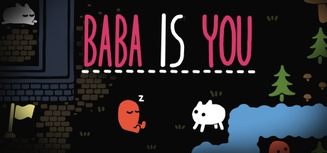 PC Download Baba Is You Free Game