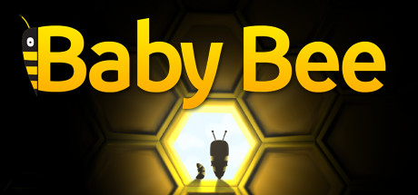 PC Download Baby Bee Free Game