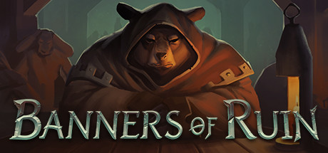 PC Download Banners of Ruin Free Game