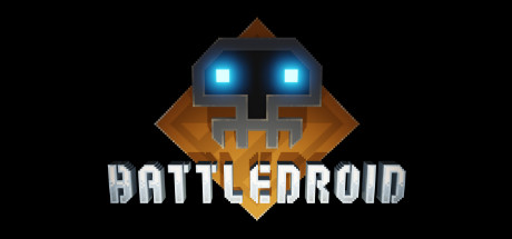 PC Download Battledroid Free Game