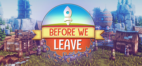 PC Download Before We Leave Free Game