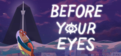 PC Download Before Your Eyes Free Game