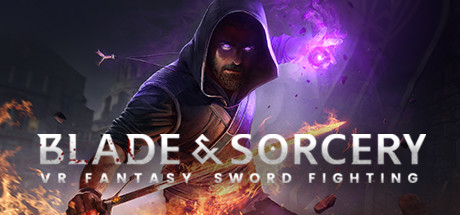 PC Download Blade and Sorcery Free Game