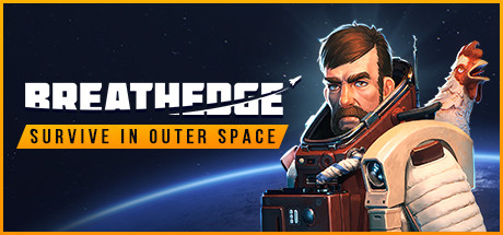 PC Download Breathedge Free Game