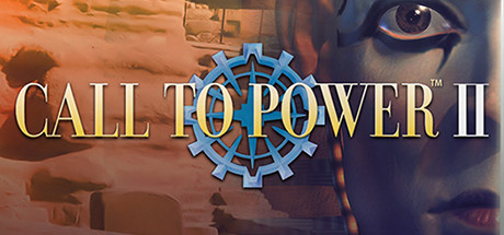 PC Download Call to Power II Free Game