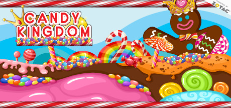 PC Download Candy Kingdom VR Free Game