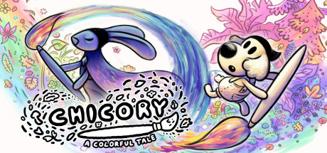 PC Download Chicory Free Game