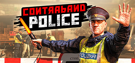 PC Download Contraband Policer Free Game