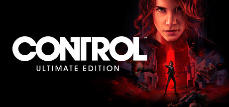PC Download Control Ultimate Edition Free Game