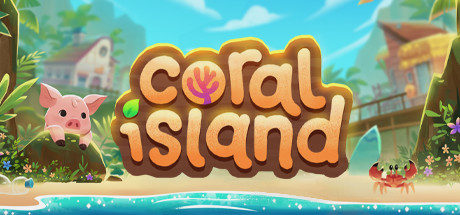 PC Download Coral Island Free Game