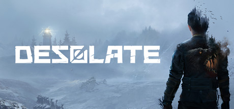 PC Download DESOLATE Free Game