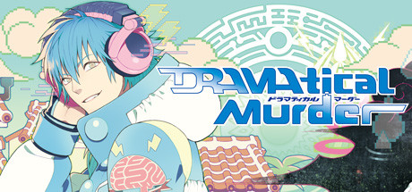 PC Download DRAMAtical Murder Free Game