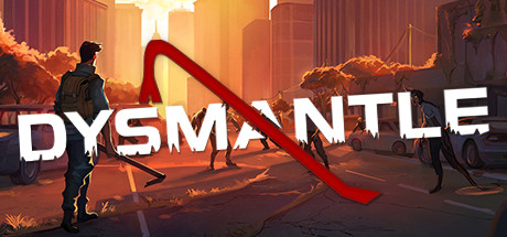 PC Download DYSMANTLE Free Game