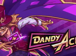 PC Download Dandy Ace Free Game