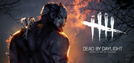 PC Download Dead by Daylight Free Game