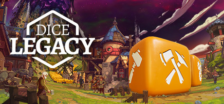 PC Download Dice Legacy Free Game