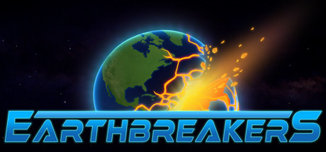PC Download Earthbreakers Free Game