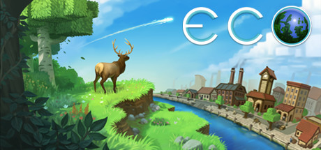PC Download Eco Free Game