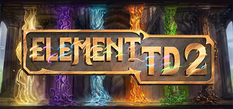 PC Download Element TD 2 Free Game