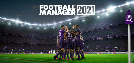 PC Download Football Manager 2021 Free Game