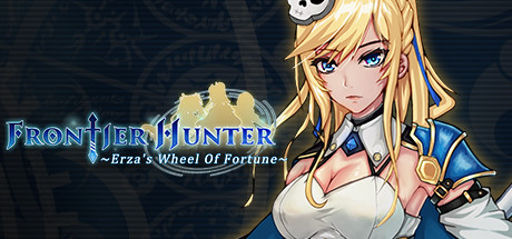 PC Download Frontier Hunter Free Game