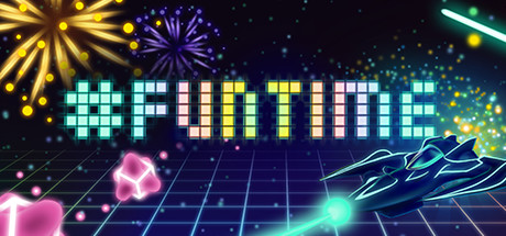PC Download #Funtime Free Game