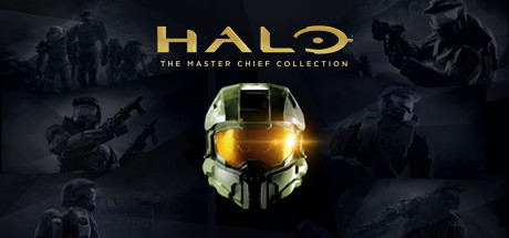 PC Download HALO THE MASTER CHIEF COLLECTION Free Game
