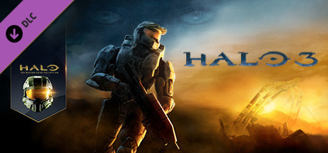 PC Download Halo 3 Free Game