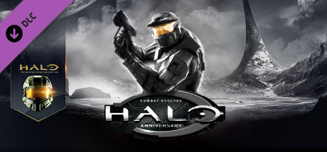 PC Download Halo Combat Evolved Anniversary Free Game