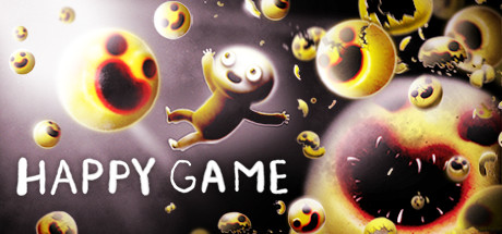 PC Download Happy Game Free Game