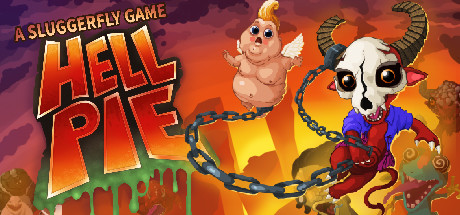 PC Download Hell Pie Free Game
