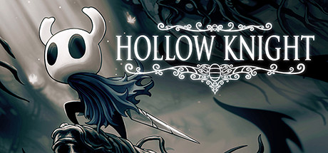 PC Download Hollow Knight Free Game
