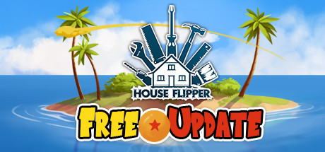 PC Download House Flipper Free Game
