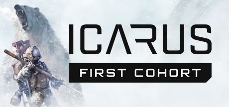 PC Download ICARUS Free Game
