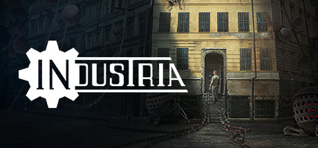 PC Download INDUSTRIA Free Game