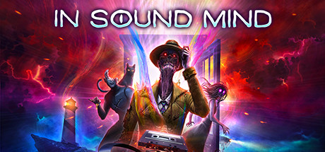 PC Download In Sound Mind Free Game