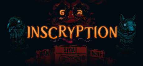 PC Download Inscryption Free Game