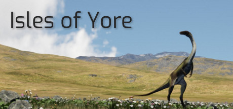 PC Download Isles of Yore Free Game