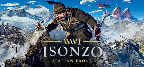 PC Download Isonzo Free Game