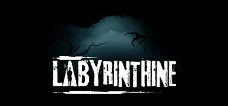 PC Download Labyrinthine Free Game
