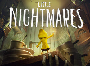 PC Download Little Nightmares Free Game