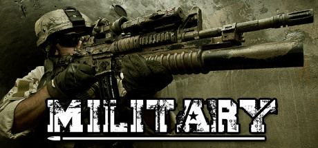PC Download MILITARY Free Game