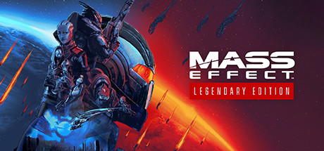 PC Download Mass Effect™ Legendary Edition Free Game